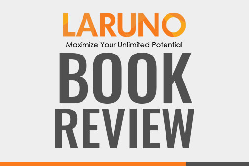 Hard Goals : The Secret to Getting from Where You Are to Where You Want to Be by Mark Murphy [BookReview]